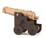 Cannon - Papo