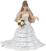Bride Lace - Papo