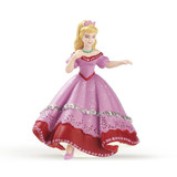 Dancing Princess Marion (Pink) - Papo