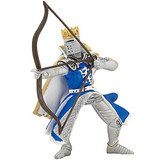 Dragon King with Bow (Blue) - Papo