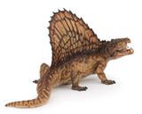 Dimetrodon - Papo