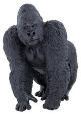 Gorilla - Papo