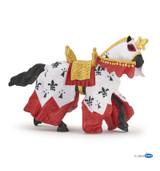 King Arthur Horse