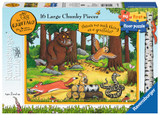 The Gruffalo My First Floor Puzzle, 16pc