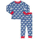 Off-Road Pyjamas