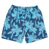Chameleon Swim Shorts
