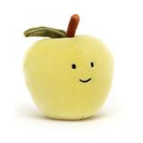 Fabulous Fruit Apple
