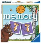 The Gruffalo Mini Memory®