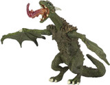 Articulated Dragon - Papo