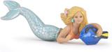 Swimming Mermaid - Papo