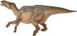 Iguanodon - Papo