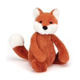 Medium Bashful Fox Cub
