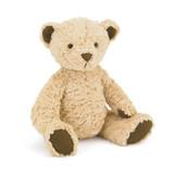 Medium Edward Bear