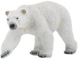 Polar Bear - Papo
