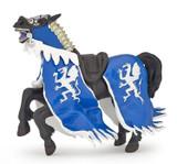 Dragon King Horse (Blue) - Papo