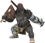 Gorilla Mutant - Papo