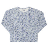 Forage Ditsy T-Shirt