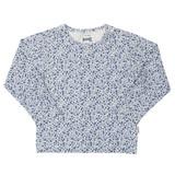 Forage Ditsy T-Shirt