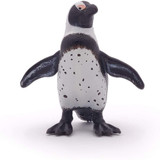 African Penguin - Papo