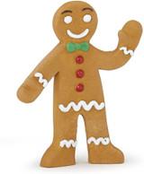 Gingerbread Man - Papo