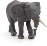 African Elephant - Papo