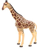 Giraffe - Papo