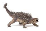 Ankylosaurus - Papo