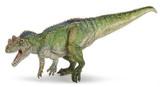 Ceratosaurus - Papo