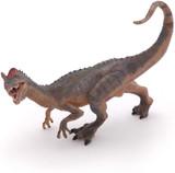 Dilophosaurus - Papo