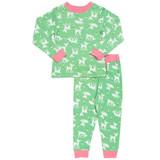 Little Deer Pyjamas