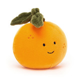Fabulous Fruit Orange