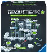 GraviTrax Vertical Starter-Set