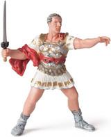 Caesar - Papo