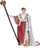 Coronation of Napoleon - Papo