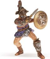 Gladiator - Papo