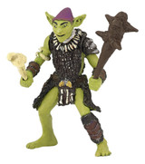 Goblin (Articulated Arms) - Papo