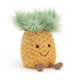 Small Amuseable Pineapple