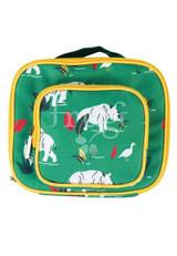 Pack A Snack Lunch Bag - Rhino Ramble