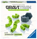 GraviTrax FlexTube Extension