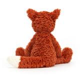 Smuffle Fox