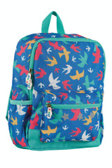 Adventurers Backpack - Rainbow Flight