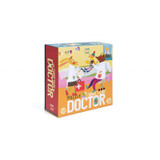 I Want To Be... Doctor Puzzle 36 Pieces