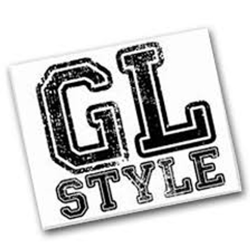 GL Style