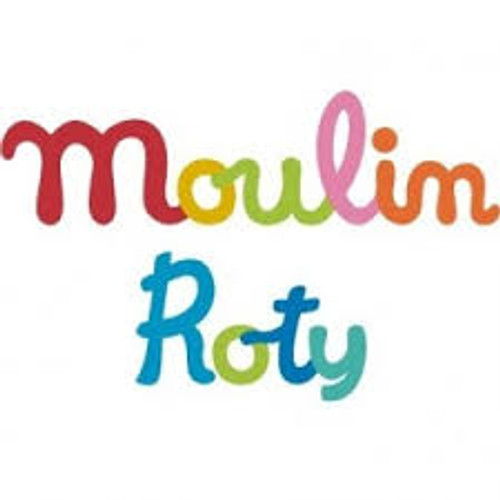 Moulin Roty