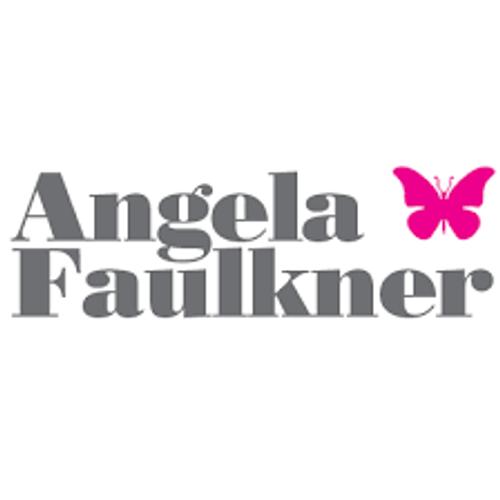Angela Faulkner