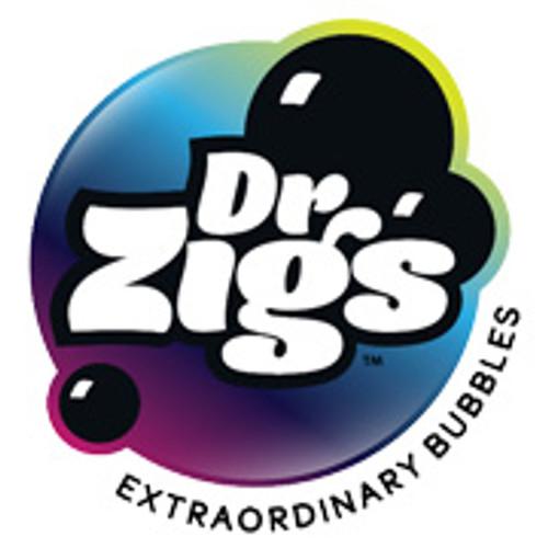 Dr Zigs
