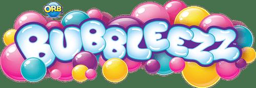 Bubbleezz