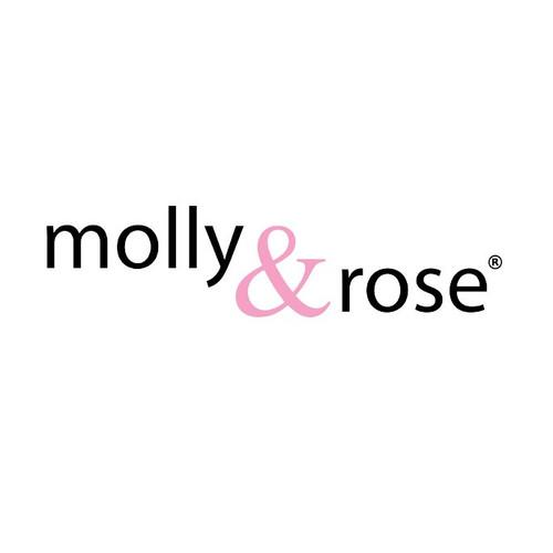 Molly & Rose