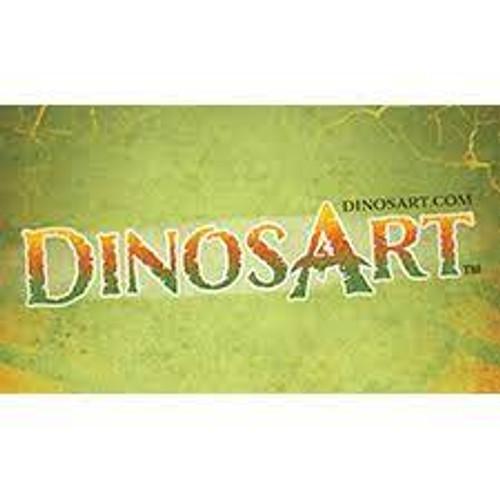 Dinos Art