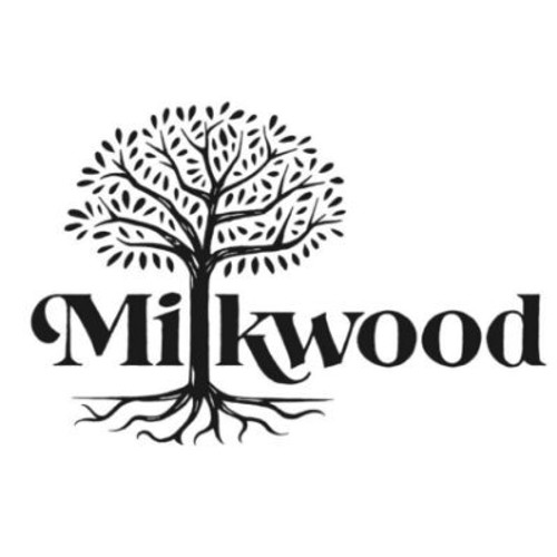 Milkwood/Whistlefish Greeting Cards